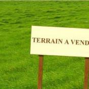 Terrain 660 m² Saint-Médard-en-Jalles (33160)