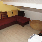 Mimizan, Appartement 2 pièces, 66 m2