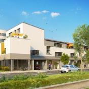 vente Appartement 3 pièces Brétigny-sur-Orge