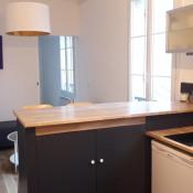 Saint Germain en Laye, Apartamento 2 assoalhadas, 30 m2