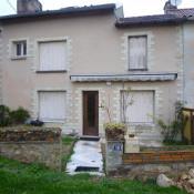 location Maison / Villa 3 pièces Bonnes