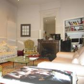 Paris 16ème, Appartement 5 pièces, 135 m2