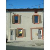 location Maison / Villa 5 pièces Lagarrigue
