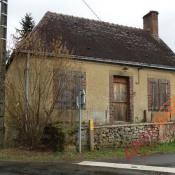 vente Maison / Villa 2 pièces Bouloire