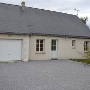 location Maison / Villa 5 pièces Savonnières