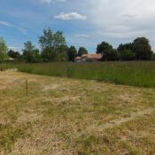Terrain 471 m² Tonnay-Charente (17430)
