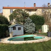 vente Maison / Villa 6 pièces Colombier le Vieux