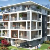 vente Appartement 2 pièces La Ravoire