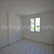 Vente appartement Frejus 91 000€ - Photo 4