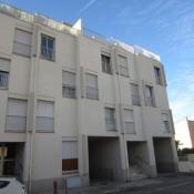 La Seyne sur Mer, Apartamento 2 assoalhadas, 46,79 m2