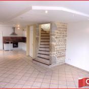 vente Maison / Villa 4 pièces Loyettes