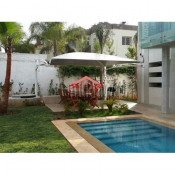 Rabat, Villa 4 rooms, 1800 m2