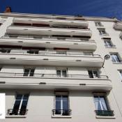 Paris 16ème, 公寓 3 间数, 82 m2