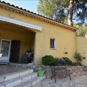 vente Maison / Villa 3 pièces Roquevaire