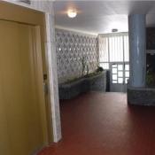Las Palmas de Gran Canaria, Apartment 2 rooms, 66 m2