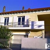vente Maison / Villa 6 pièces Arles