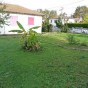 vente Maison / Villa 4 pièces Neuville sur Saone