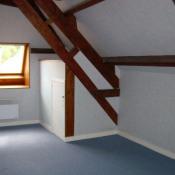 Location appartement Martigne Ferchaud