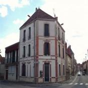 location Appartement 2 pièces Romilly-sur-Seine
