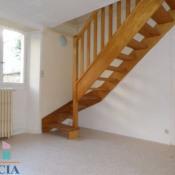 Caen, квартирa 2 комнаты, 48,04 m2
