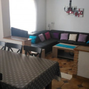 vente Maison / Villa 6 pièces Wattrelos