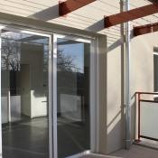 Chuzelles, Appartement 3 pièces, 66,5 m2
