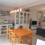 vente Maison / Villa 4 pièces La Turballe