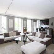 Paris 11ème, Wohnung 3 Zimmer, 79 m2