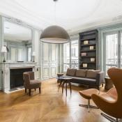Paris 5ème, Apartamento 5 assoalhadas, 152 m2