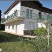 vente Maison / Villa 6 pièces Villeneuve-sur-Lot