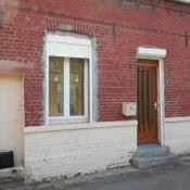 vente Maison / Villa 3 pièces Dourges