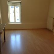 Rental apartment St quentin 730€ CC - Picture 5