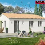 Maison 4 pièces + Terrain Corneilla Del Vercol