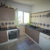 Vente appartement Frejus 153000€ - Photo 2