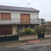 Vente maison / villa St maur des fosses 795 000€ - Photo 1