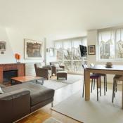 Paris 16ème, Apartamento 3 assoalhadas, 91,5 m2
