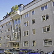 München, Apartamento 2 assoalhadas,