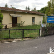Lamalou les Bains, vivenda de luxo 4 assoalhadas, 120 m2