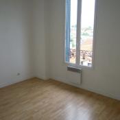 location Appartement 2 pièces Champigny-sur-Marne