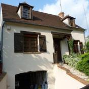 vente Maison / Villa 6 pièces Gagny