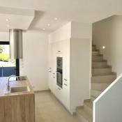 Avignon, Современный дом 5 комнаты, 130 m2
