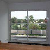 Saint Joseph, Apartamento 2 assoalhadas, 36,49 m2