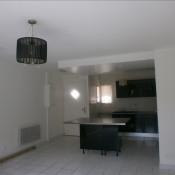 location Maison / Villa 4 pièces Courdimanche