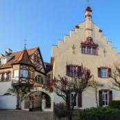 Mosbach, House / Villa 11 rooms,