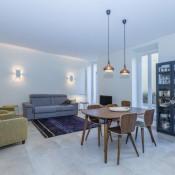 Nice, квартирa 2 комнаты, 55 m2