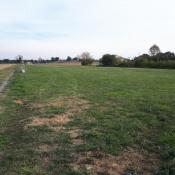 Terrain 890 m² Saint-Sulpice (81370)