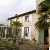 vente Maison / Villa 19 pièces Albi