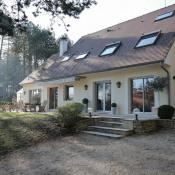 vente de prestige Maison / Villa 10 pièces Beaune