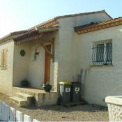 Vias, Villa 4 pièces, 75 m2