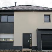 Maison 5 pièces + Terrain Ostricourt